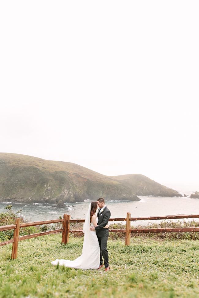 Jinda_Photography_Wedding_California_Albion_Inn_San_Francisco-22.jpg
