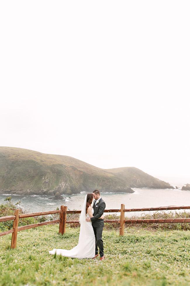 Jinda_Photography_Wedding_California_Albion_Inn_San_Francisco-22.jpg
