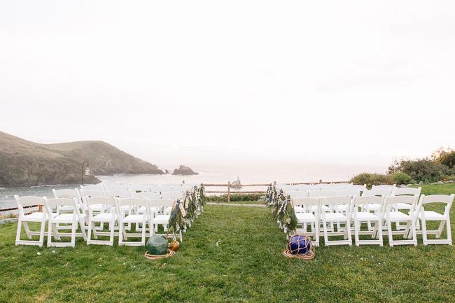 Jinda_Photography_Wedding_California_Albion_Inn_San_Francisco-1-16.jpg