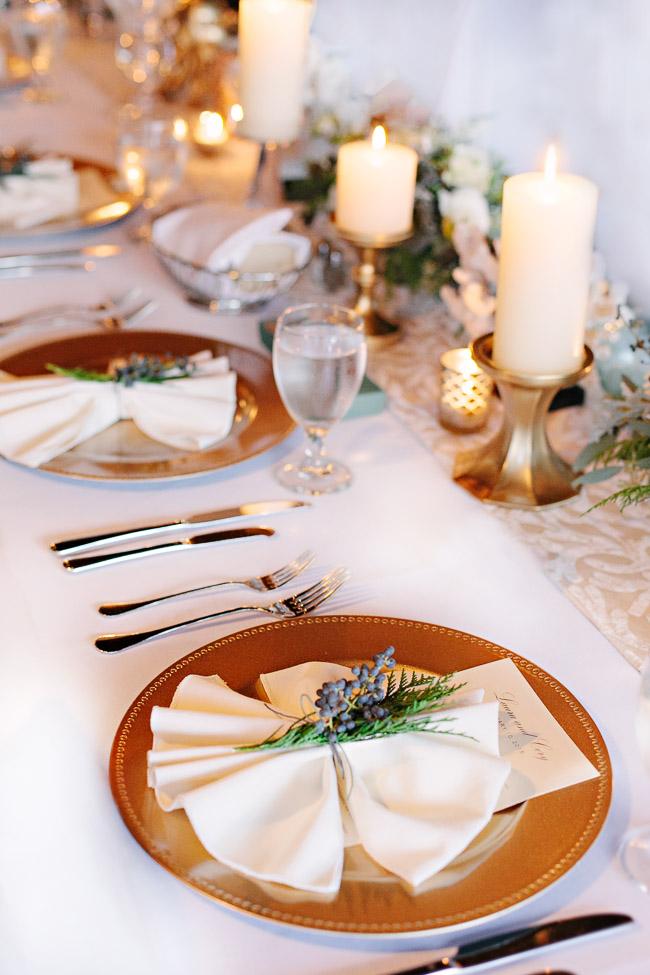 Jinda_Photography_Wedding_California_Albion_Inn_San_Francisco-1-18.jpg