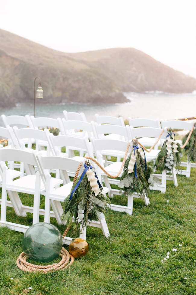 Jinda_Photography_Wedding_California_Albion_Inn_San_Francisco-1-21.jpg