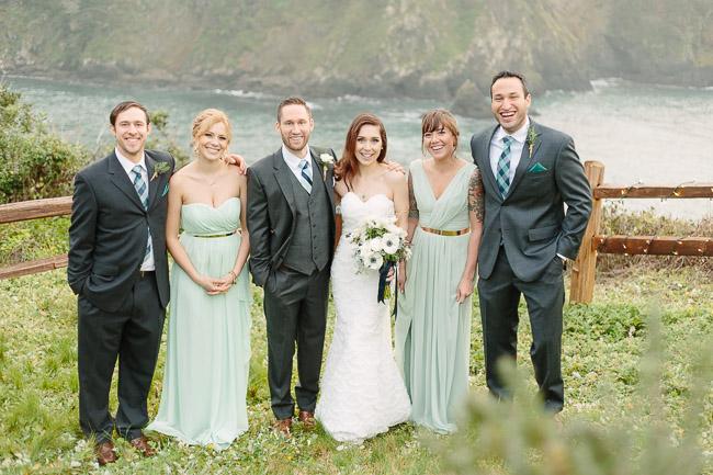 Jinda_Photography_Wedding_California_Albion_Inn_San_Francisco-1-24.jpg