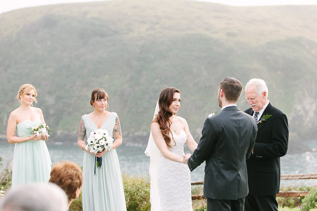 Jinda_Photography_Wedding_California_Albion_Inn_San_Francisco-1-7.jpg