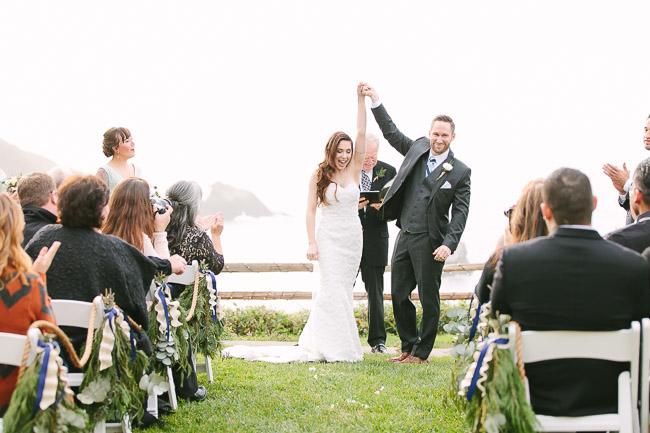 Jinda_Photography_Wedding_California_Albion_Inn_San_Francisco-1-9.jpg