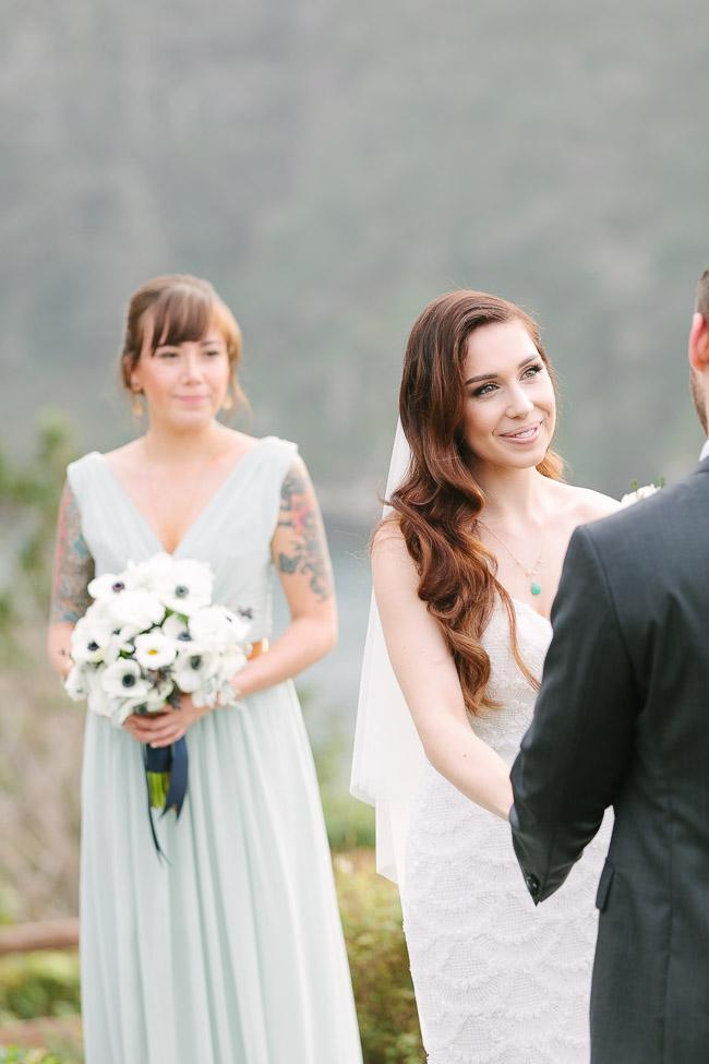 Jinda_Photography_Wedding_California_Albion_Inn_San_Francisco-1-10.jpg