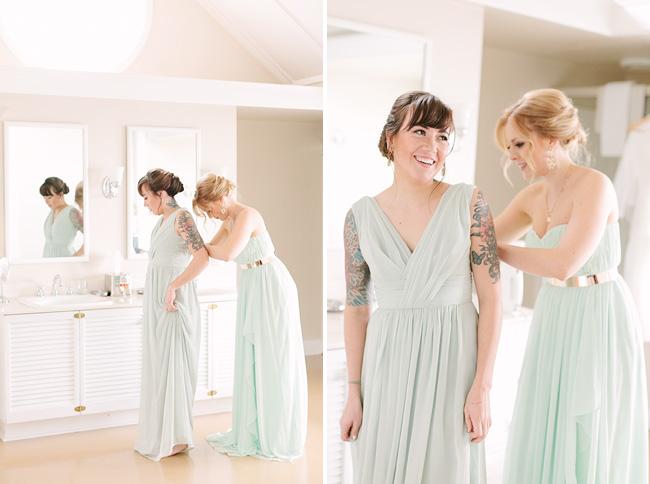 Jinda_Photography_Wedding_California_Albion_Inn_San_Francisco-4.jpg