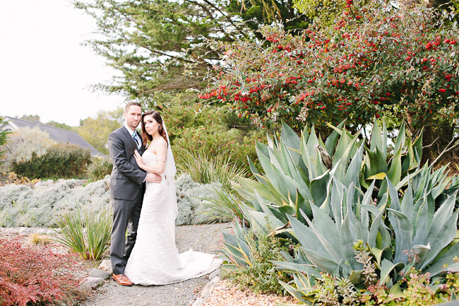 Jinda_Photography_Wedding_California_Albion_Inn_San_Francisco-4-3.jpg