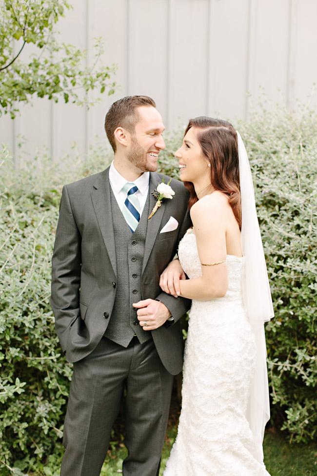 Jinda_Photography_Wedding_California_Albion_Inn_San_Francisco-4-2.jpg