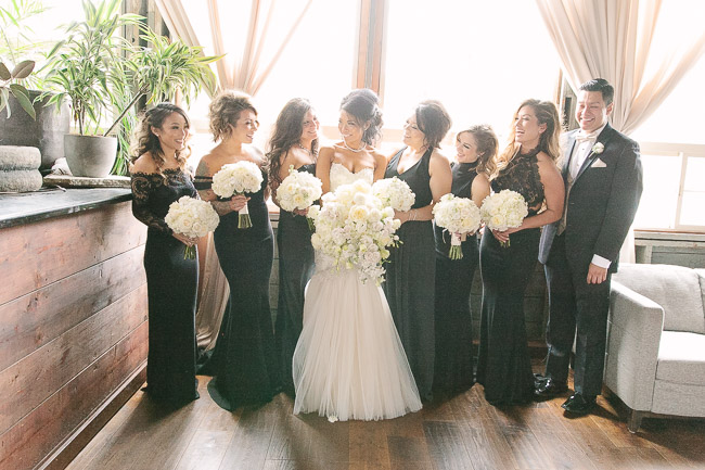 Jinda_Photography_Wedding_Herban_Feast_Sodo_Park_Wedding-4.jpg