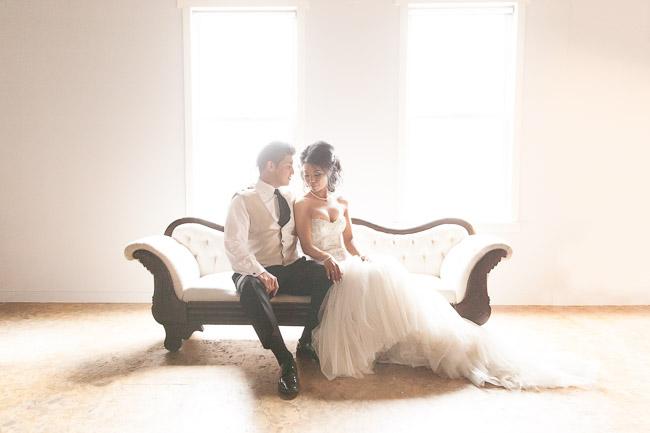 Jinda_Photography_Wedding_Herban_Feast_Sodo_Park_Wedding-10.jpg