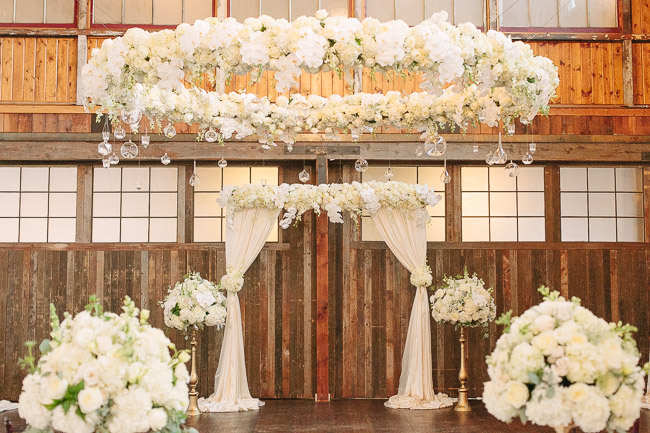 Jinda_Photography_Wedding_Herban_Feast_Sodo_Park_Wedding-14.jpg