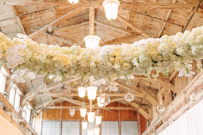 Jinda_Photography_Wedding_Herban_Feast_Sodo_Park_Wedding-15.jpg