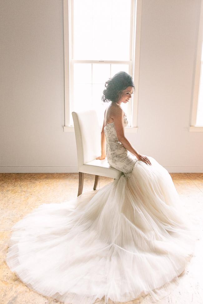 Jinda_Photography_Wedding_Herban_Feast_Sodo_Park_Wedding-25.jpg