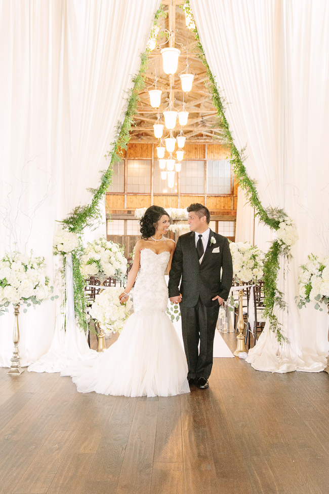 Jinda_Photography_Wedding_Herban_Feast_Sodo_Park_Wedding-33.jpg
