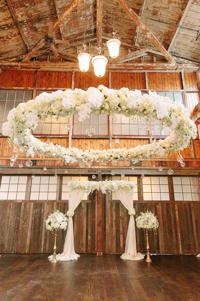 Jinda_Photography_Wedding_Herban_Feast_Sodo_Park_Wedding-44.jpg