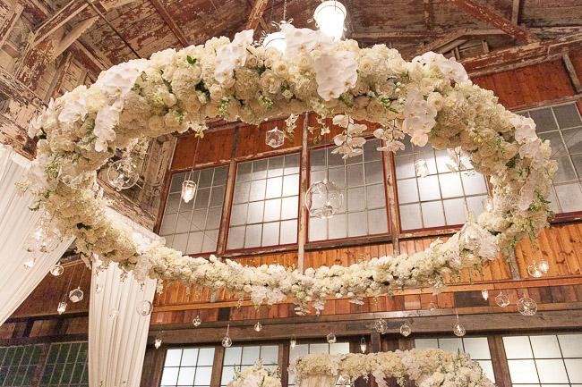 Jinda_Photography_Wedding_Herban_Feast_Sodo_Park_Wedding-23.jpg