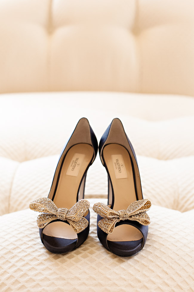 Jinda_Photography_Wedding_Silver_Creek_Valley_Country_Club_California--3.jpg