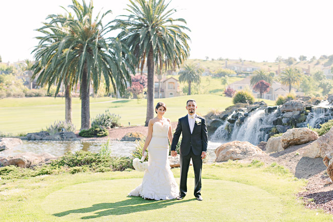 Jinda_Photography_Wedding_Silver_Creek_Valley_Country_Club_California--28.jpg