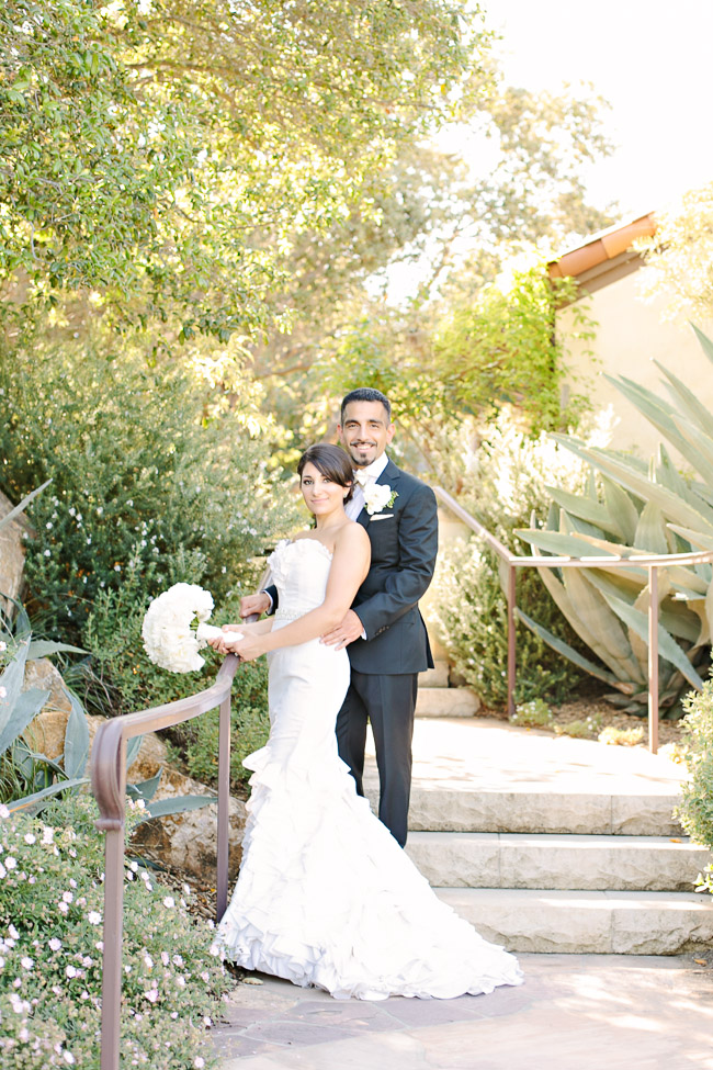 Jinda_Photography_Wedding_Silver_Creek_Valley_Country_Club_California--48.jpg