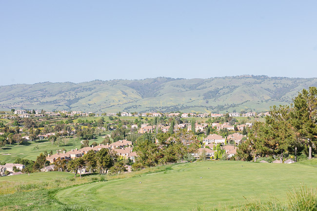 Jinda_Photography_Wedding_Silver_Creek_Valley_Country_Club_California-0163.jpg