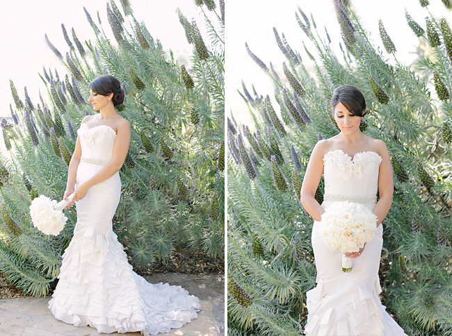 Jinda_Photography_Wedding_Silver_Creek_Valley_Country_Club_California--29.jpg