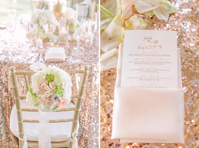 Jinda_Photography_Wedding_Silver_Creek_Valley_Country_Club_California--38.jpg