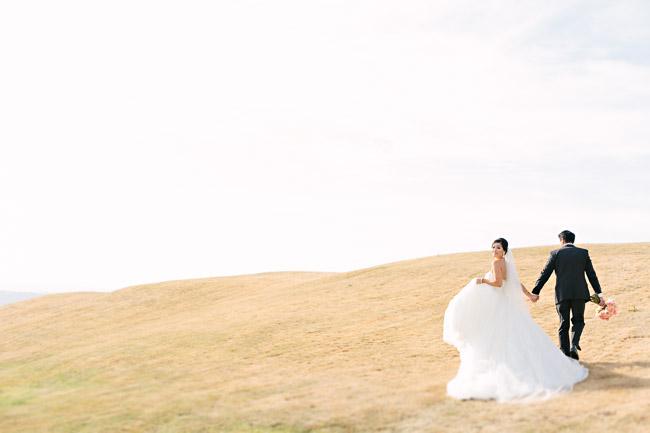 Jinda_Photography_Wedding_Newcastle_Golf_Course--11.jpg