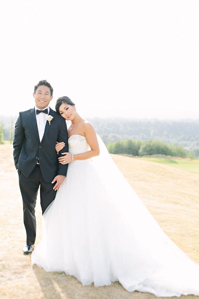 Jinda_Photography_Wedding_Newcastle_Golf_Course--14.jpg