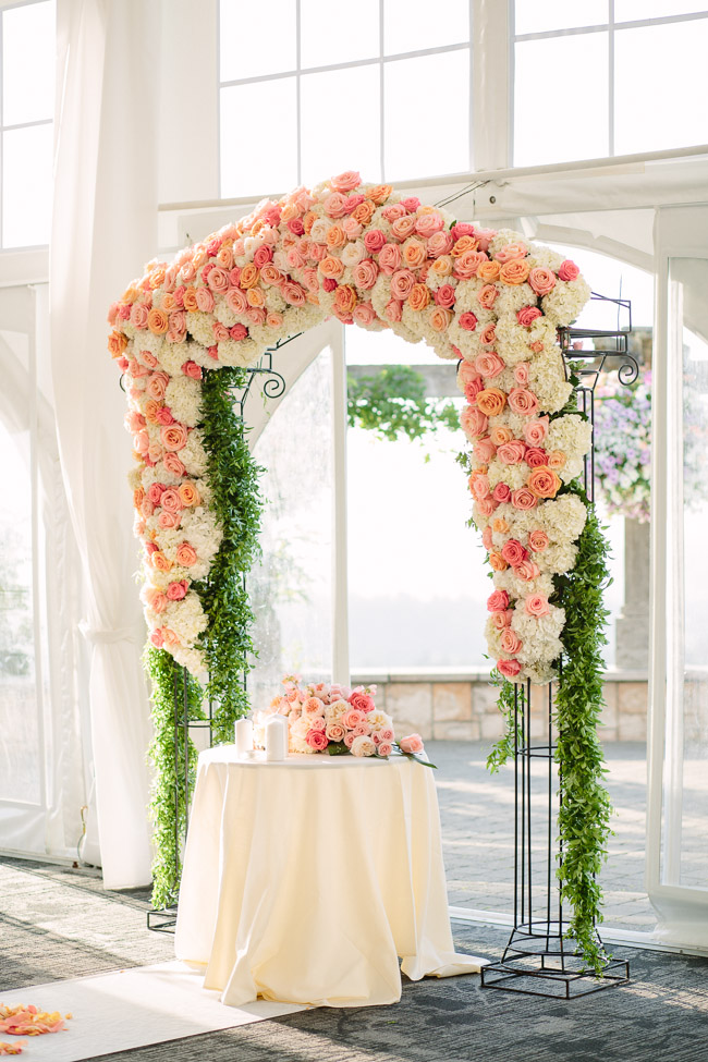 Seattle_Portland_Wedding_Photographers_JINDA_LS_NewcastleGolfClub_1000-5.jpg