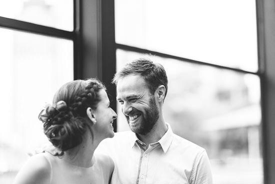 Surprise-Melbourne-Wedding033-550x367.jpg