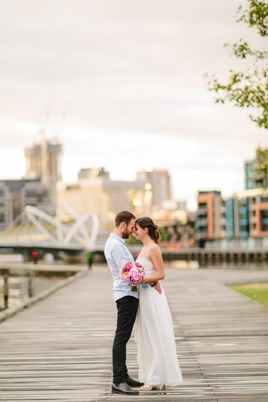 Surprise-Melbourne-Wedding067-550x825.jpg