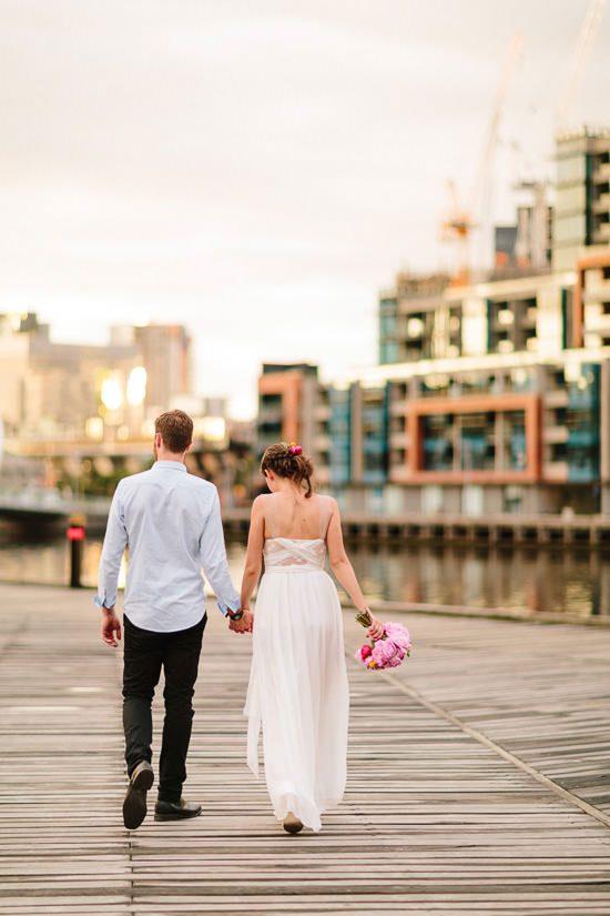 Surprise-Melbourne-Wedding074-550x825.jpg