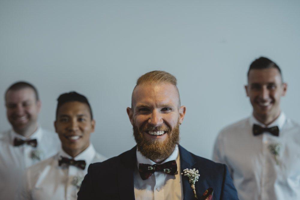 lachandbritt_wedding_web-72.jpg