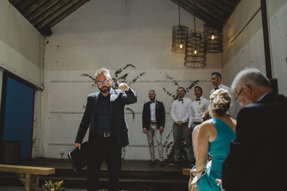 lachandbritt_wedding_web-255.jpg