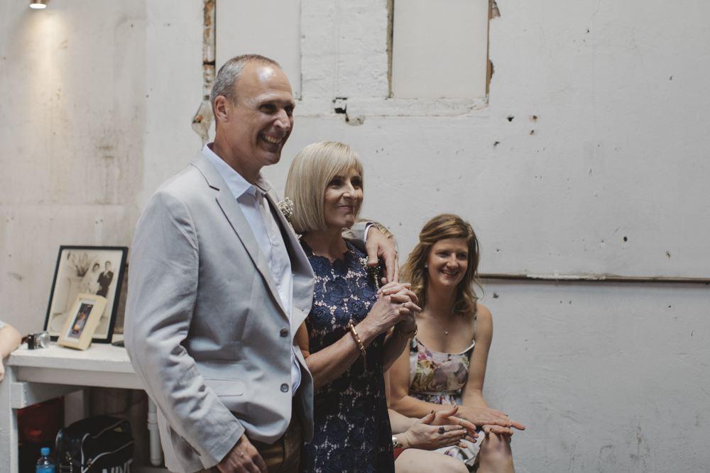 lachandbritt_wedding_web-345.jpg