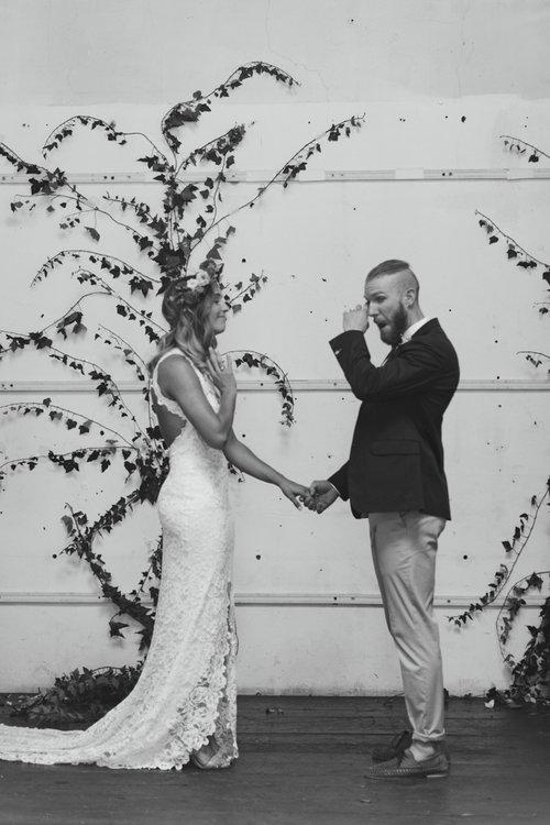lachandbritt_wedding_web-378.jpg