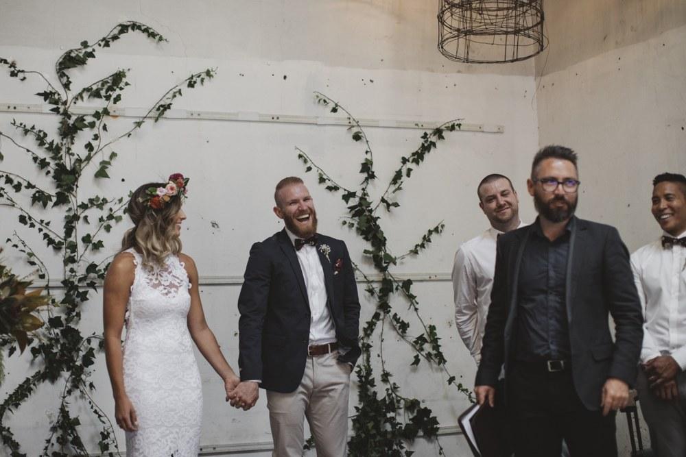 lachandbritt_wedding_web-323.jpg