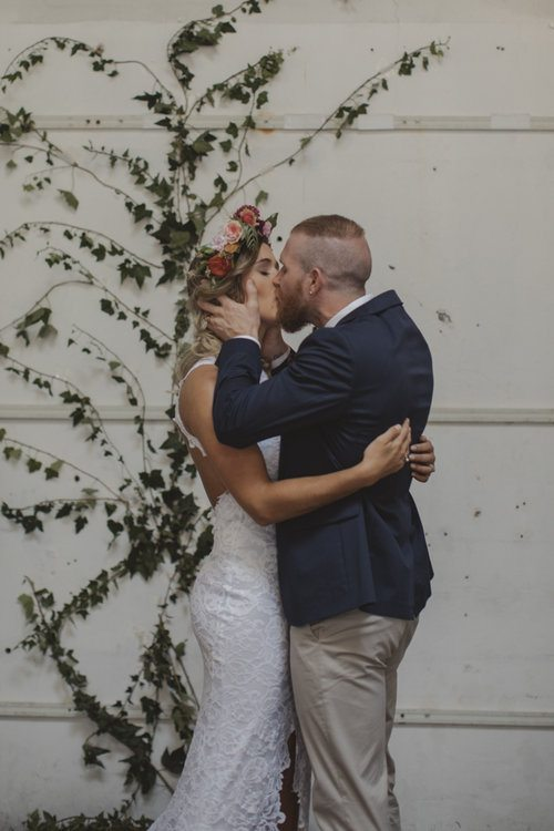 lachandbritt_wedding_web-385.jpg