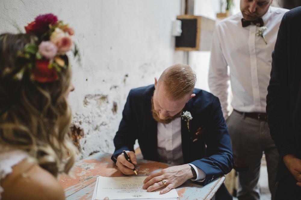 lachandbritt_wedding_web-393.jpg