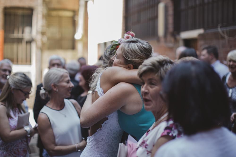 lachandbritt_wedding_web-451.jpg