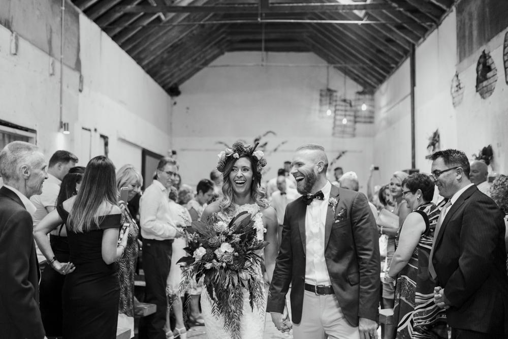 lachandbritt_wedding_web-409.jpg