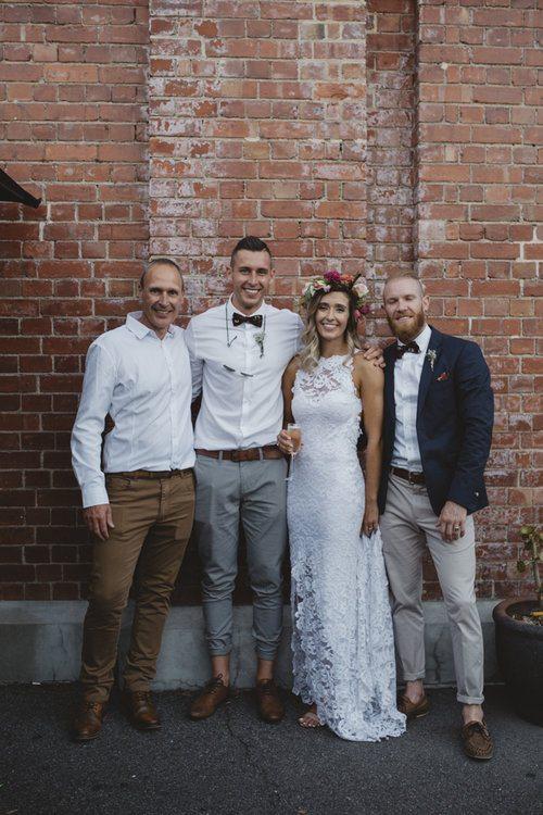 lachandbritt_wedding_web-940.jpg