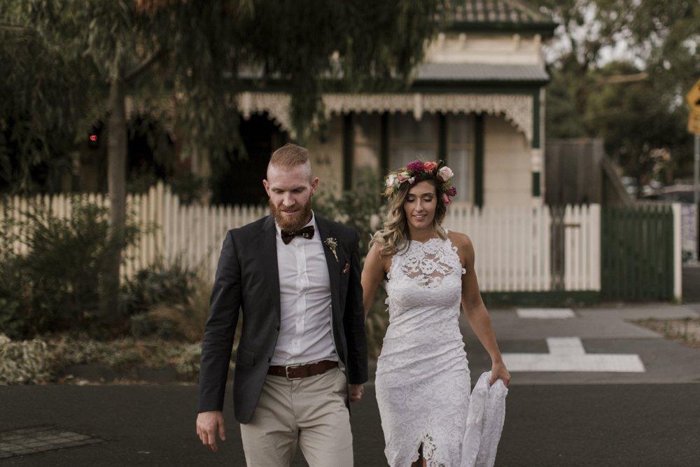 lachandbritt_wedding_web-969.jpg