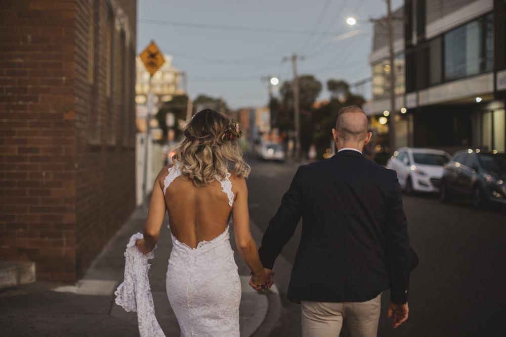 lachandbritt_wedding_web-992.jpg