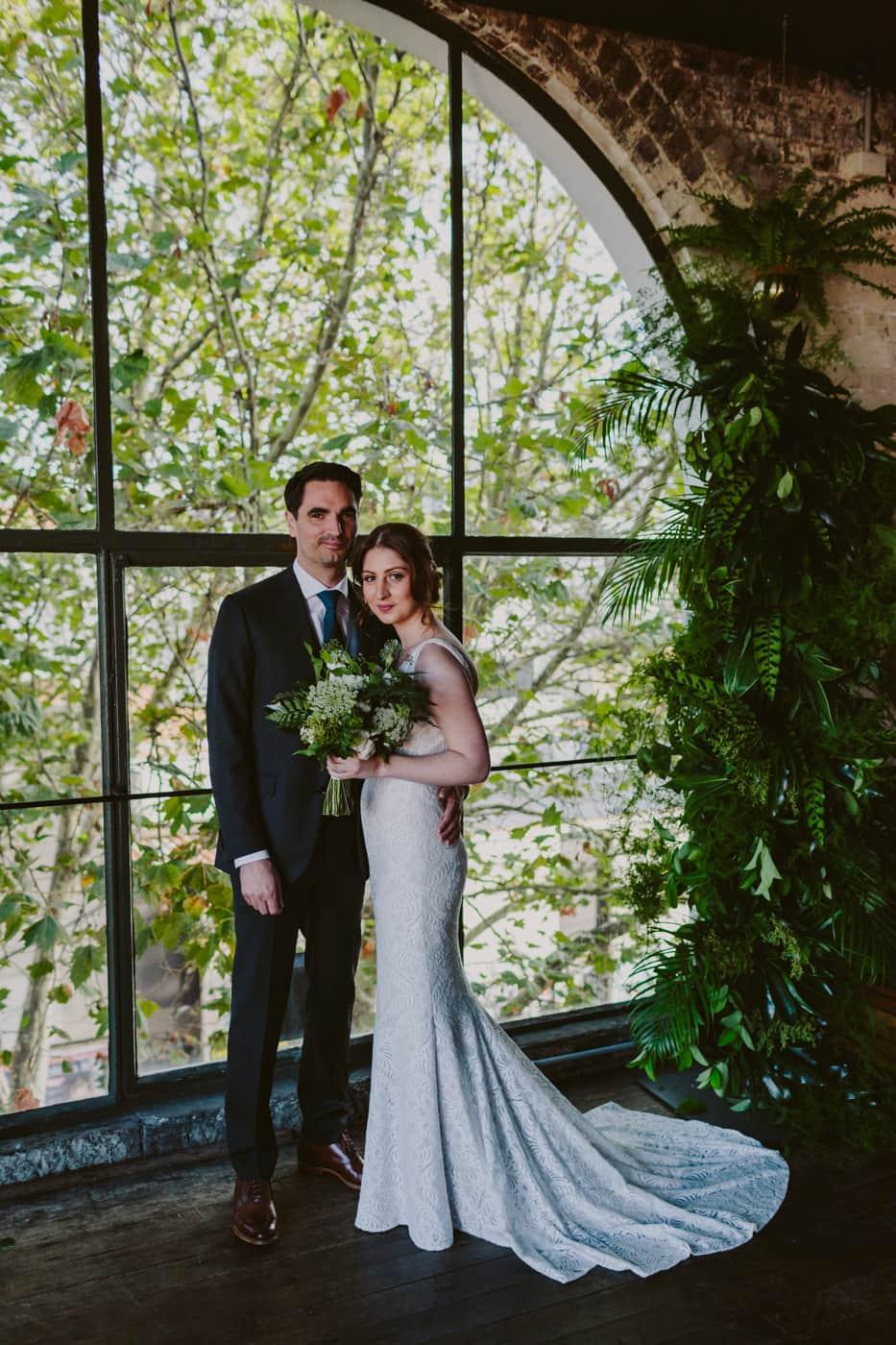 Paul++Laura-236-min.jpg