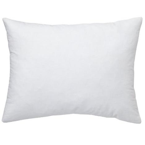 12x16-pillow-insert.jpg