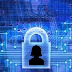 Privacy en beveiliging...