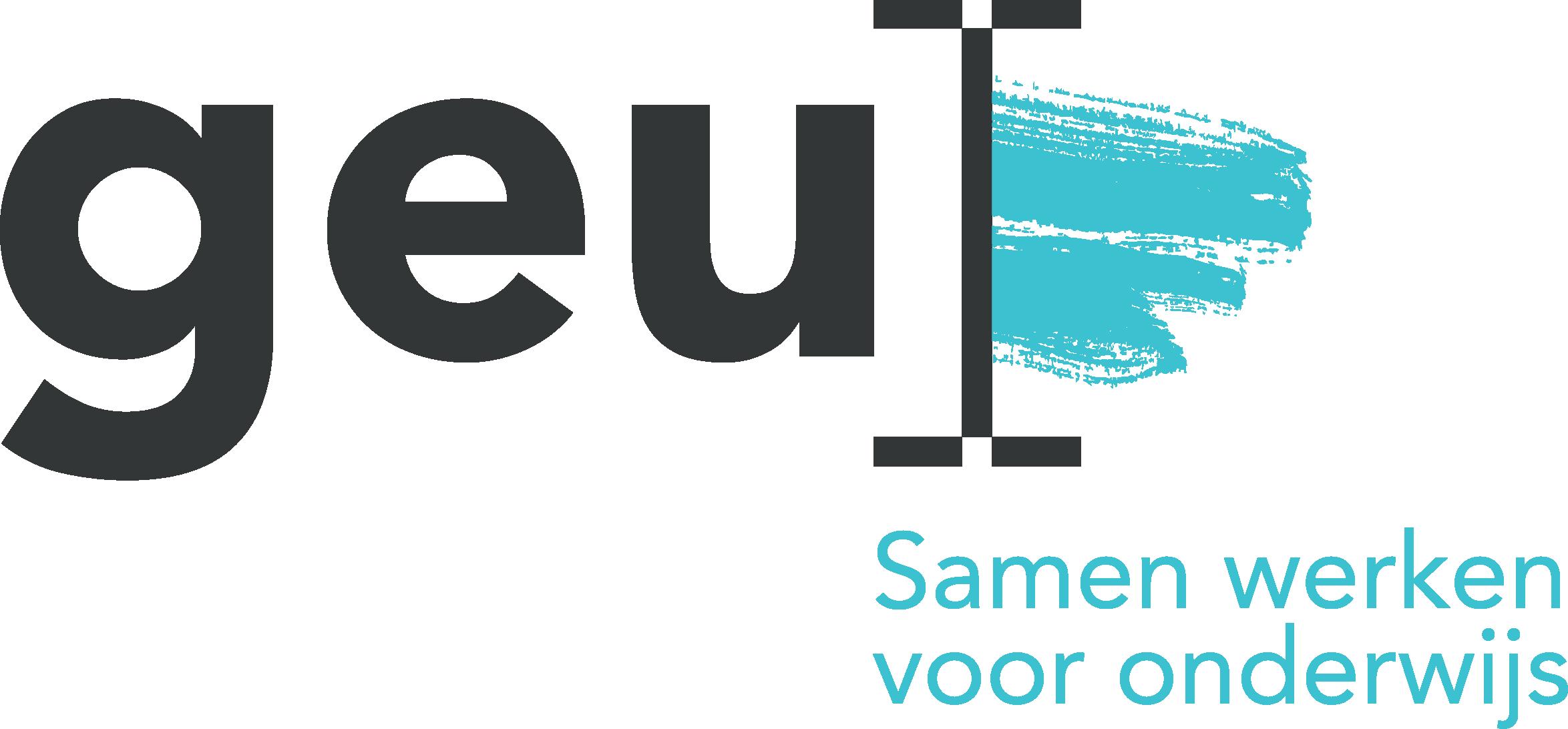 Logo GEU blauw.png