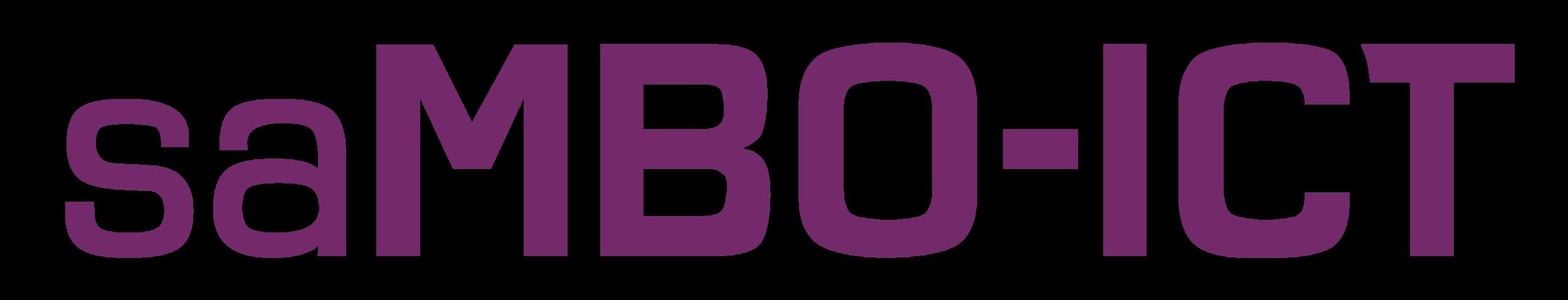 saMBO-ICT 161102 logo-rgb-transp-4000x767 kopie.png