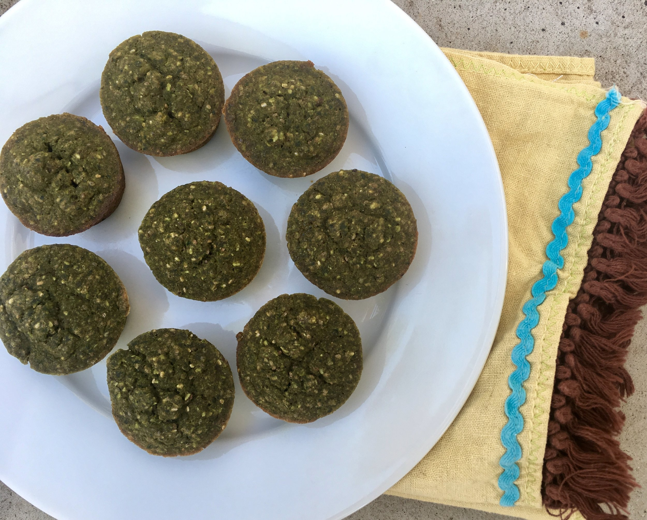 Eat your greens muffins picture.jpg